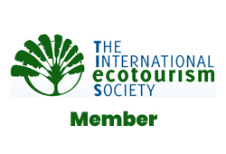 eco member logo