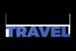 The Telegraph travel logo